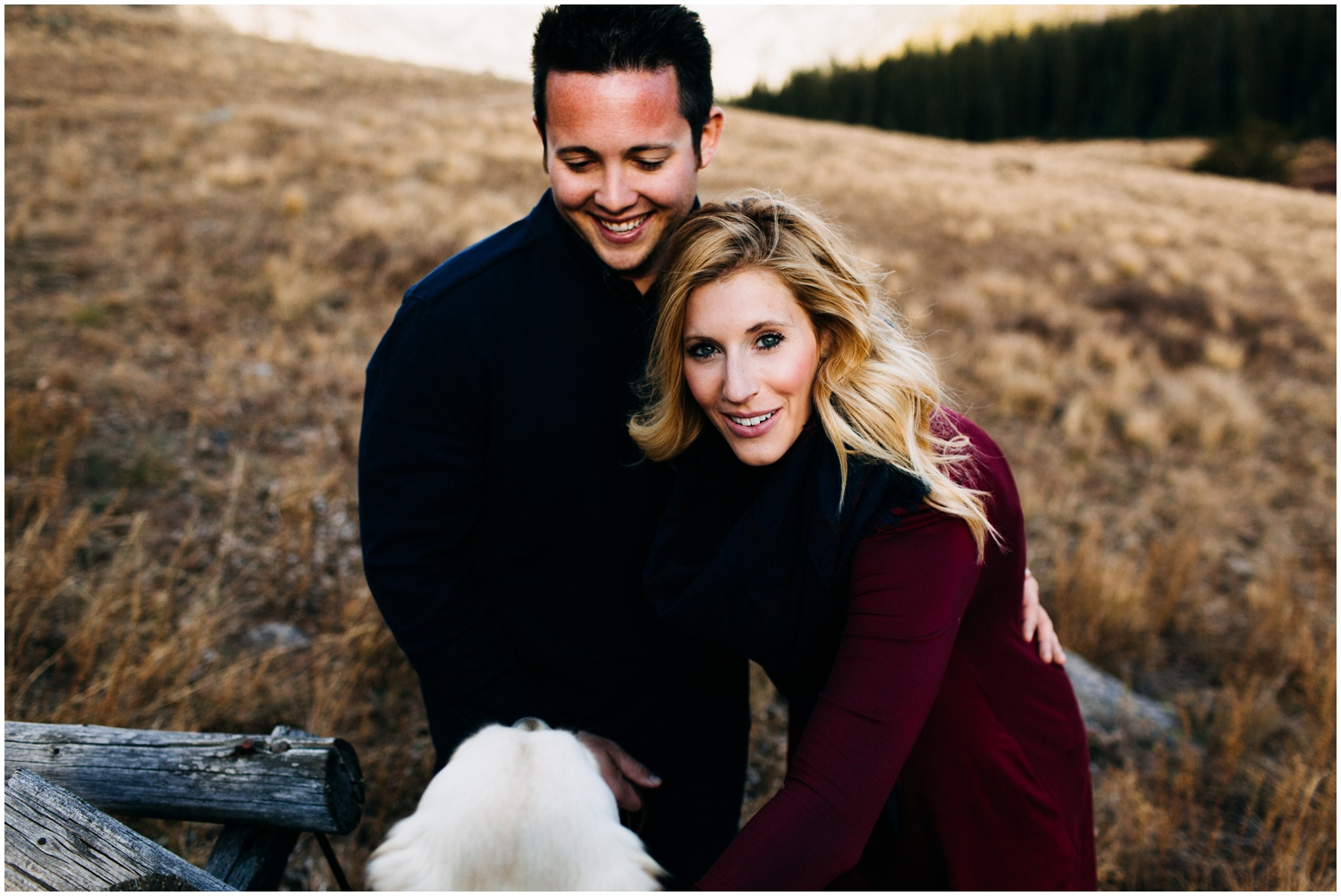 adventure_photo_engagement_session_vail_colorado_taylor_powers__0032.jpg