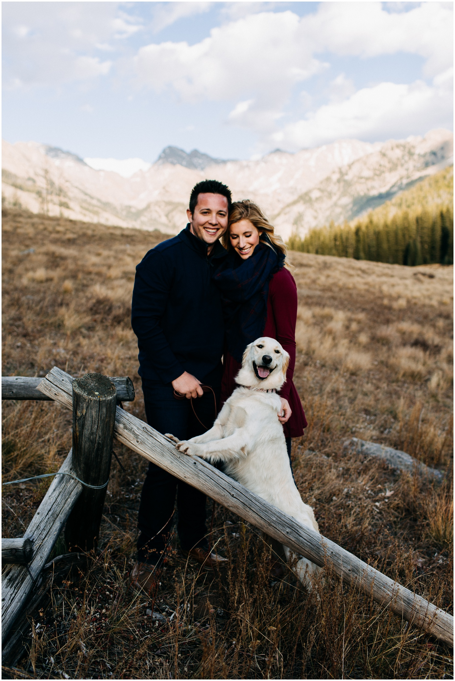 adventure_photo_engagement_session_vail_colorado_taylor_powers__0031.jpg