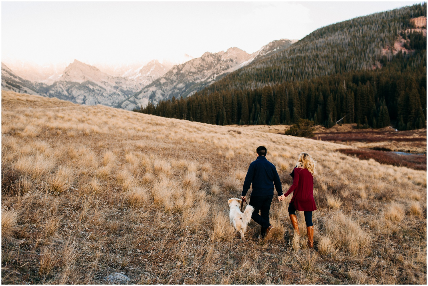 adventure_photo_engagement_session_vail_colorado_taylor_powers__0034.jpg