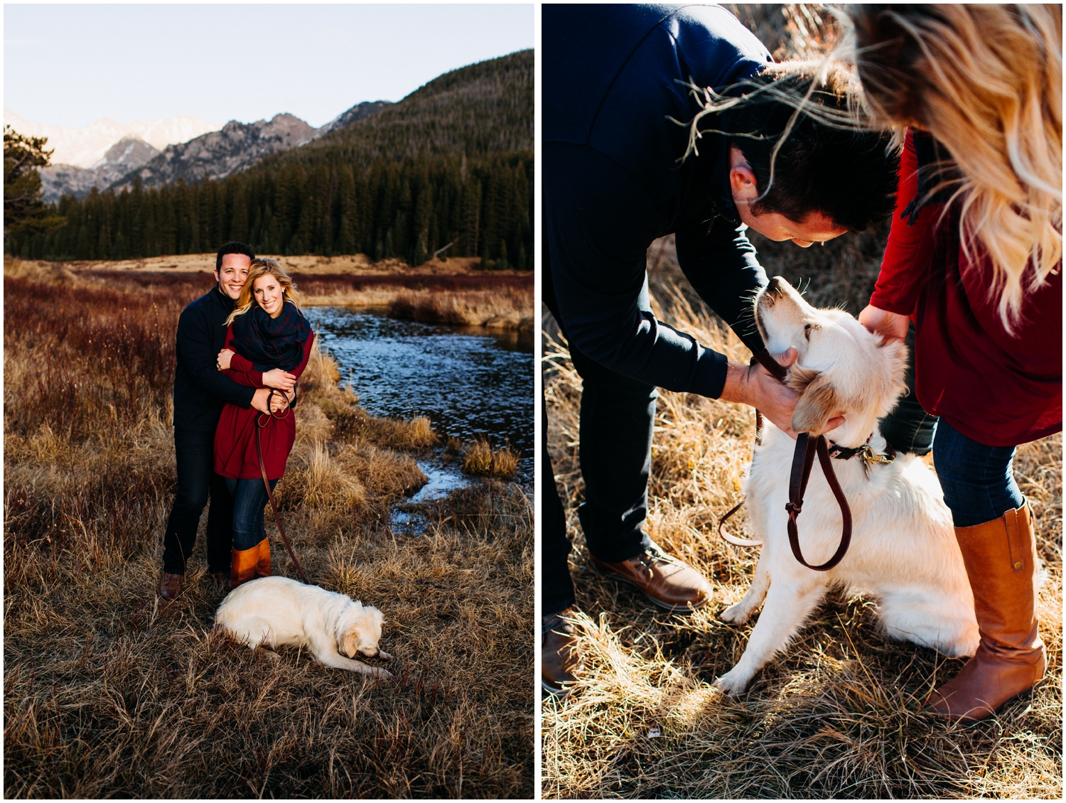 adventure_photo_engagement_session_vail_colorado_taylor_powers__0039.jpg
