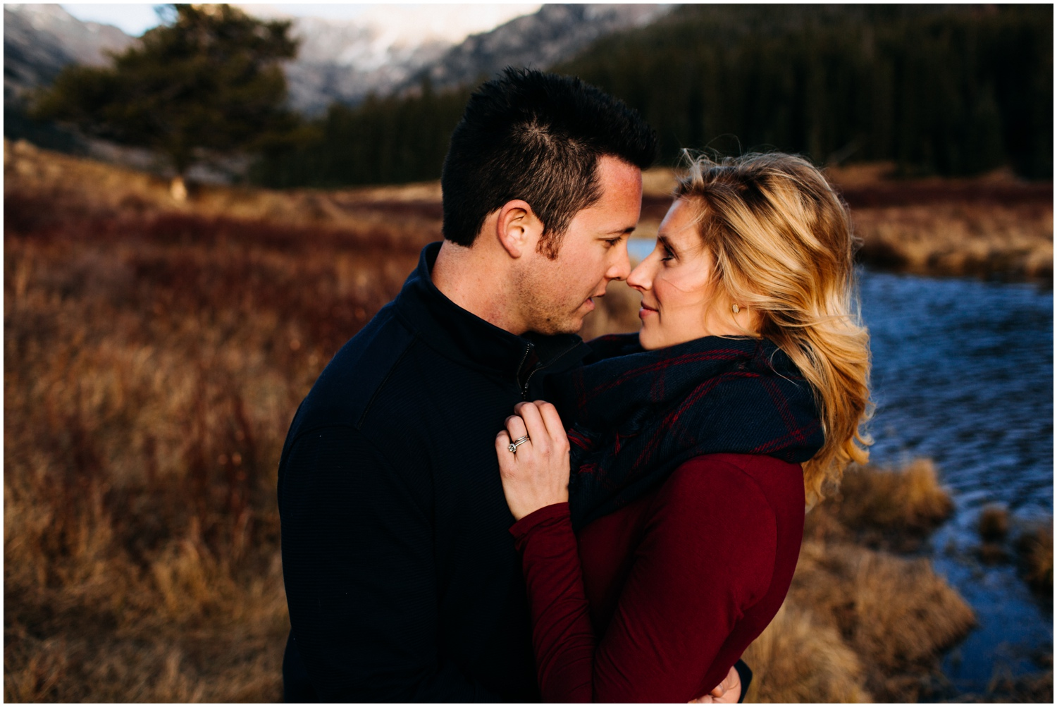 adventure_photo_engagement_session_vail_colorado_taylor_powers__0043.jpg