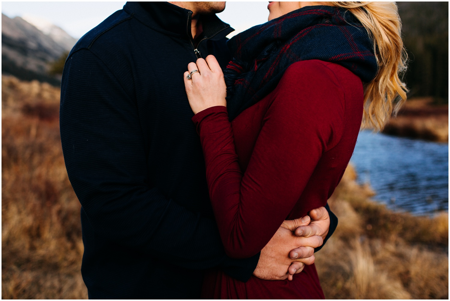 adventure_photo_engagement_session_vail_colorado_taylor_powers__0045.jpg