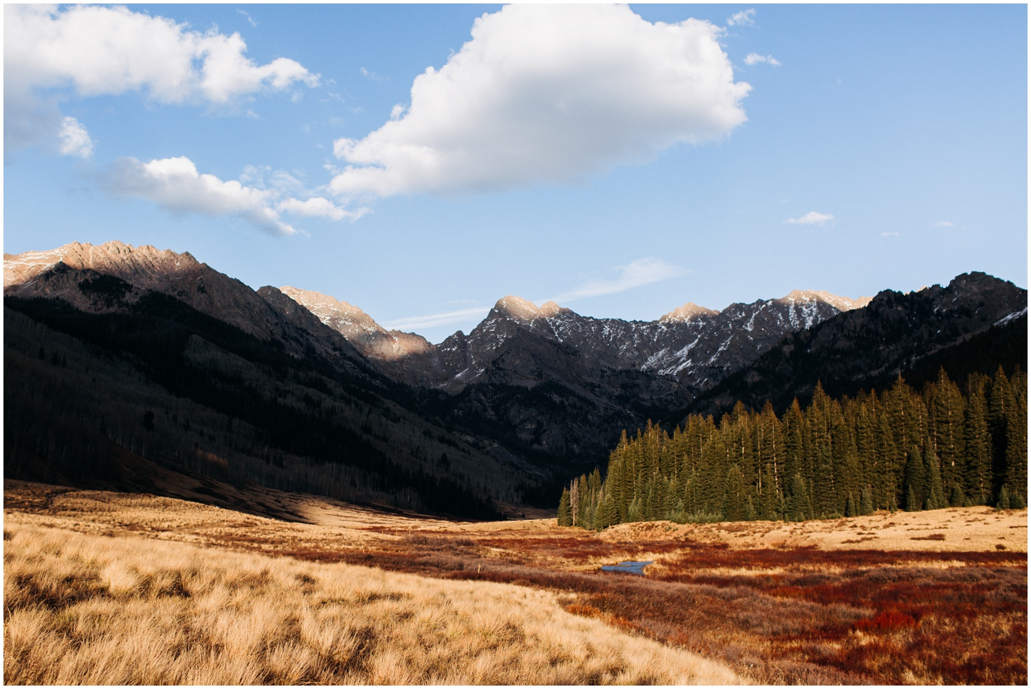 adventure_photo_engagement_session_vail_colorado_taylor_powers__0046.jpg