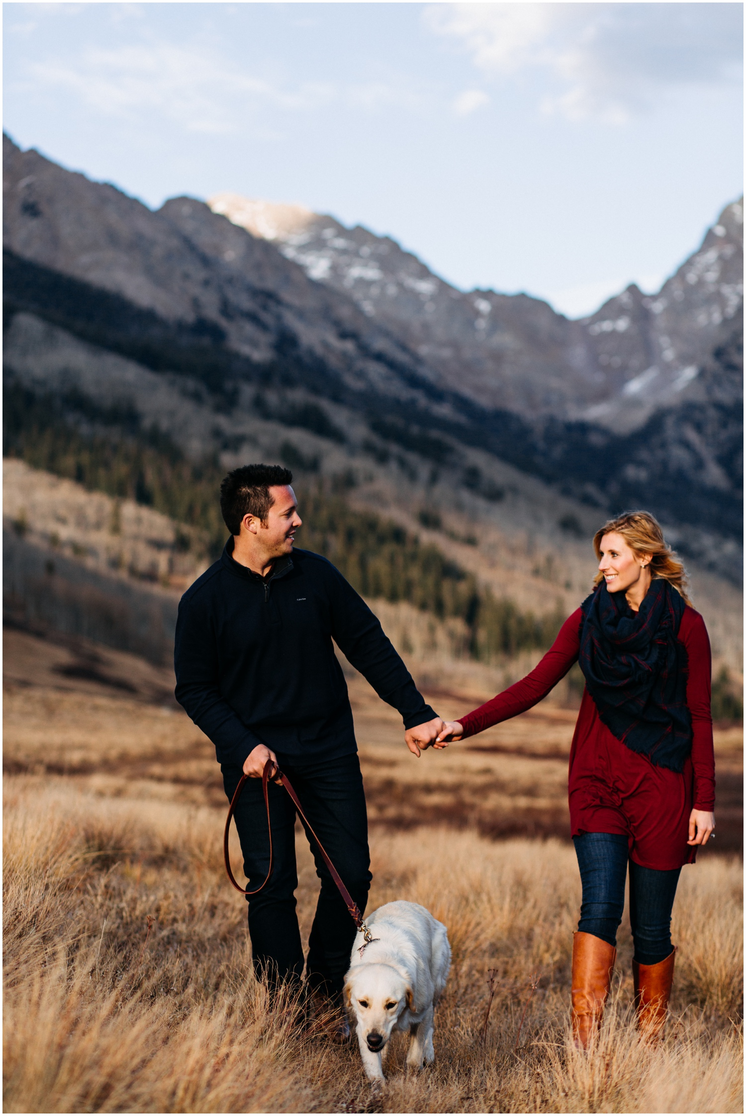 adventure_photo_engagement_session_vail_colorado_taylor_powers__0050.jpg