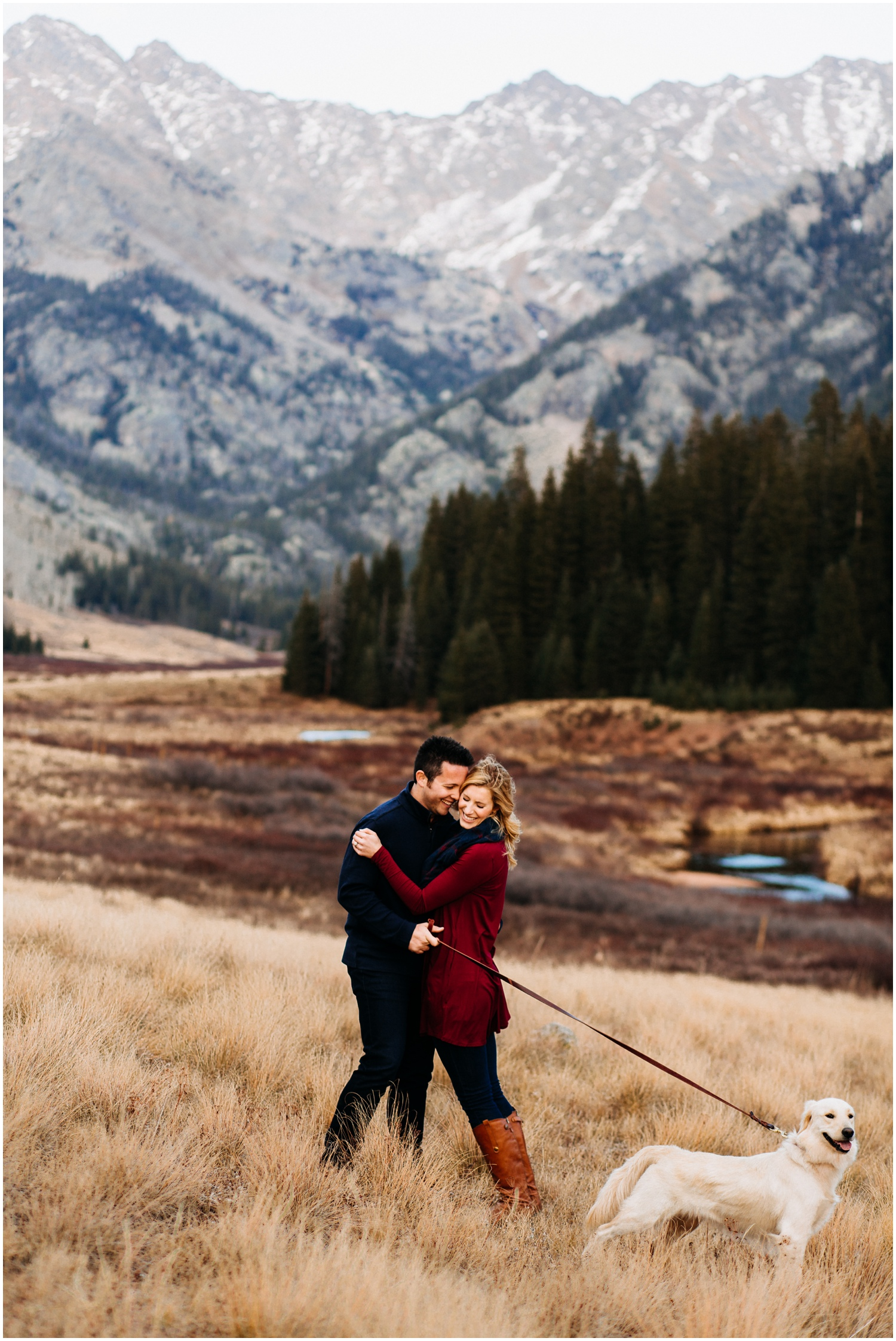 adventure_photo_engagement_session_vail_colorado_taylor_powers__0052.jpg