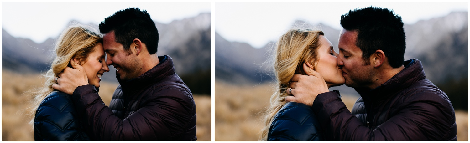 adventure_photo_engagement_session_vail_colorado_taylor_powers__0061.jpg