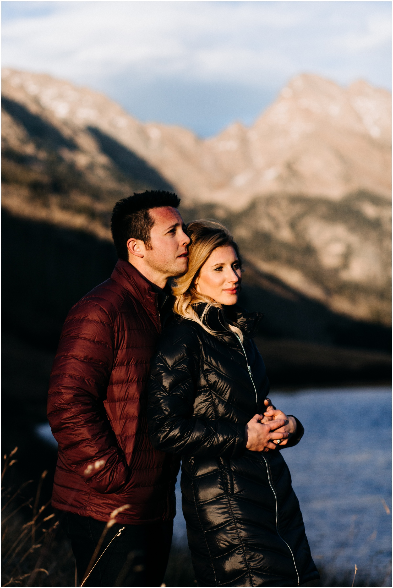 adventure_photo_engagement_session_vail_colorado_taylor_powers__0066.jpg