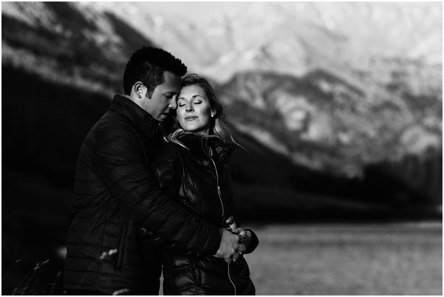 adventure_photo_engagement_session_vail_colorado_taylor_powers__0067.jpg