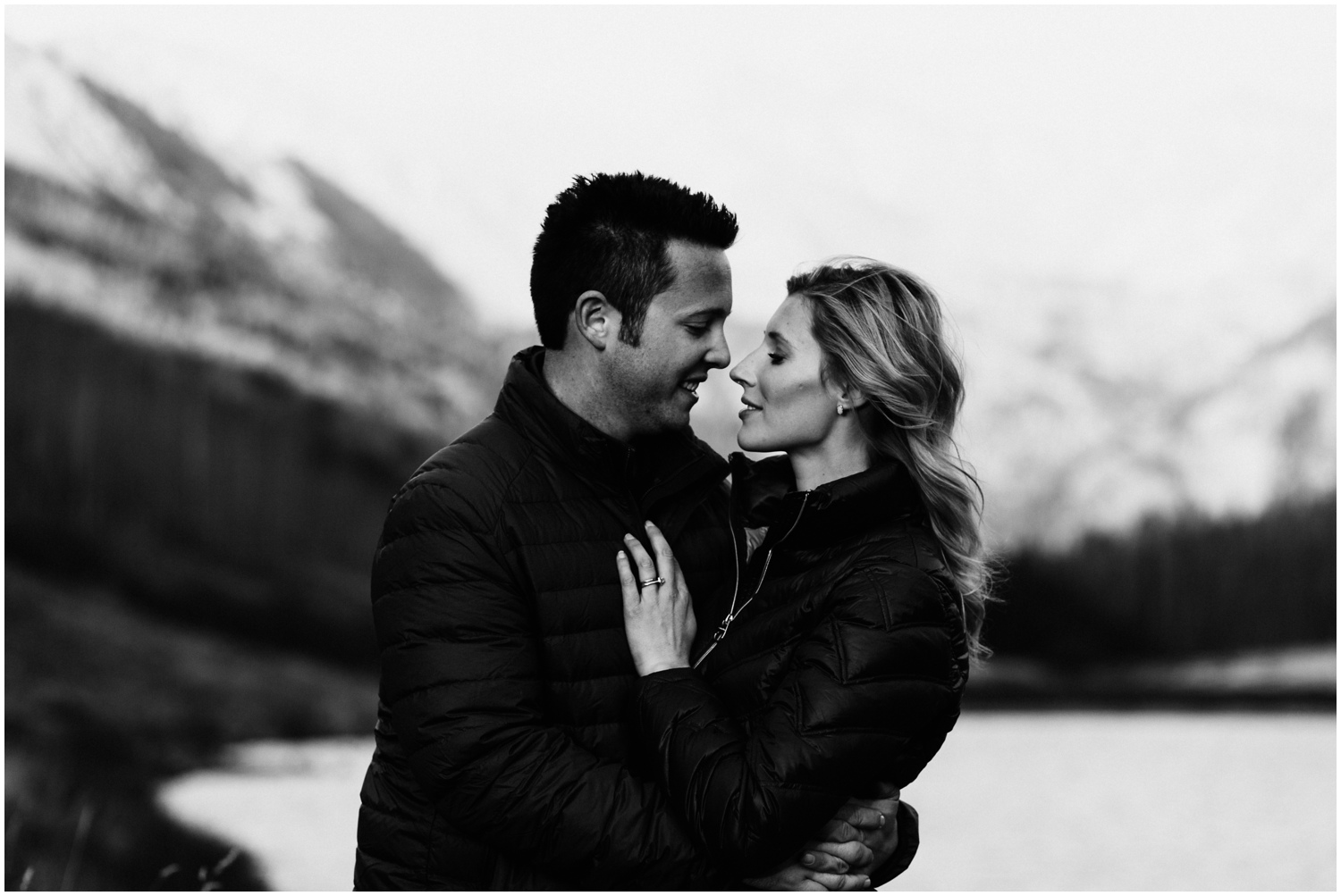 adventure_photo_engagement_session_vail_colorado_taylor_powers__0069.jpg
