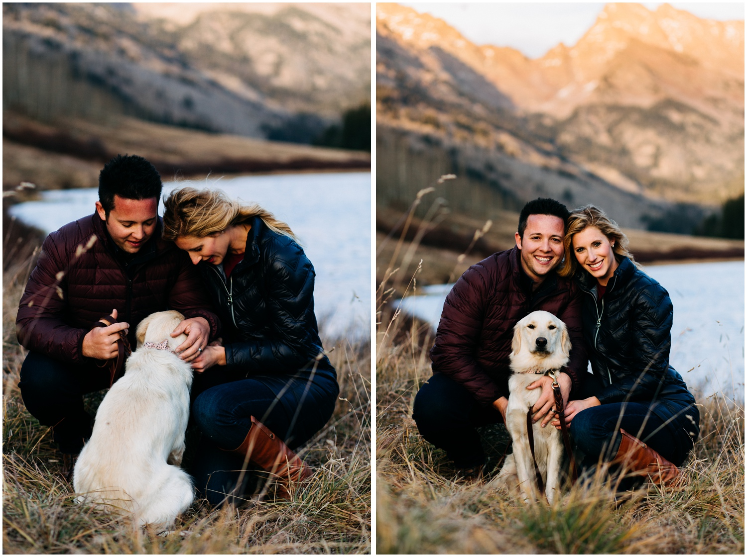 adventure_photo_engagement_session_vail_colorado_taylor_powers__0072.jpg