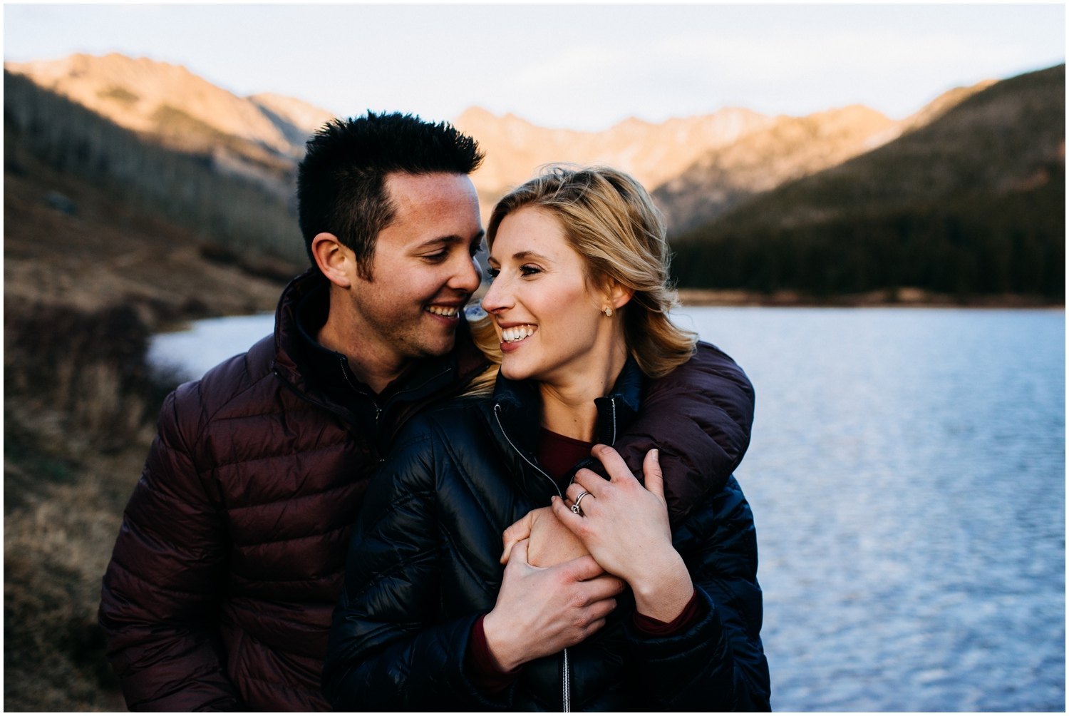 adventure_photo_engagement_session_vail_colorado_taylor_powers__0076.jpg