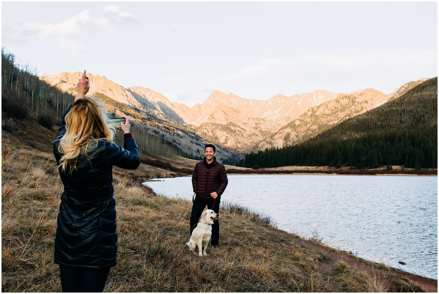 adventure_photo_engagement_session_vail_colorado_taylor_powers__0075.jpg