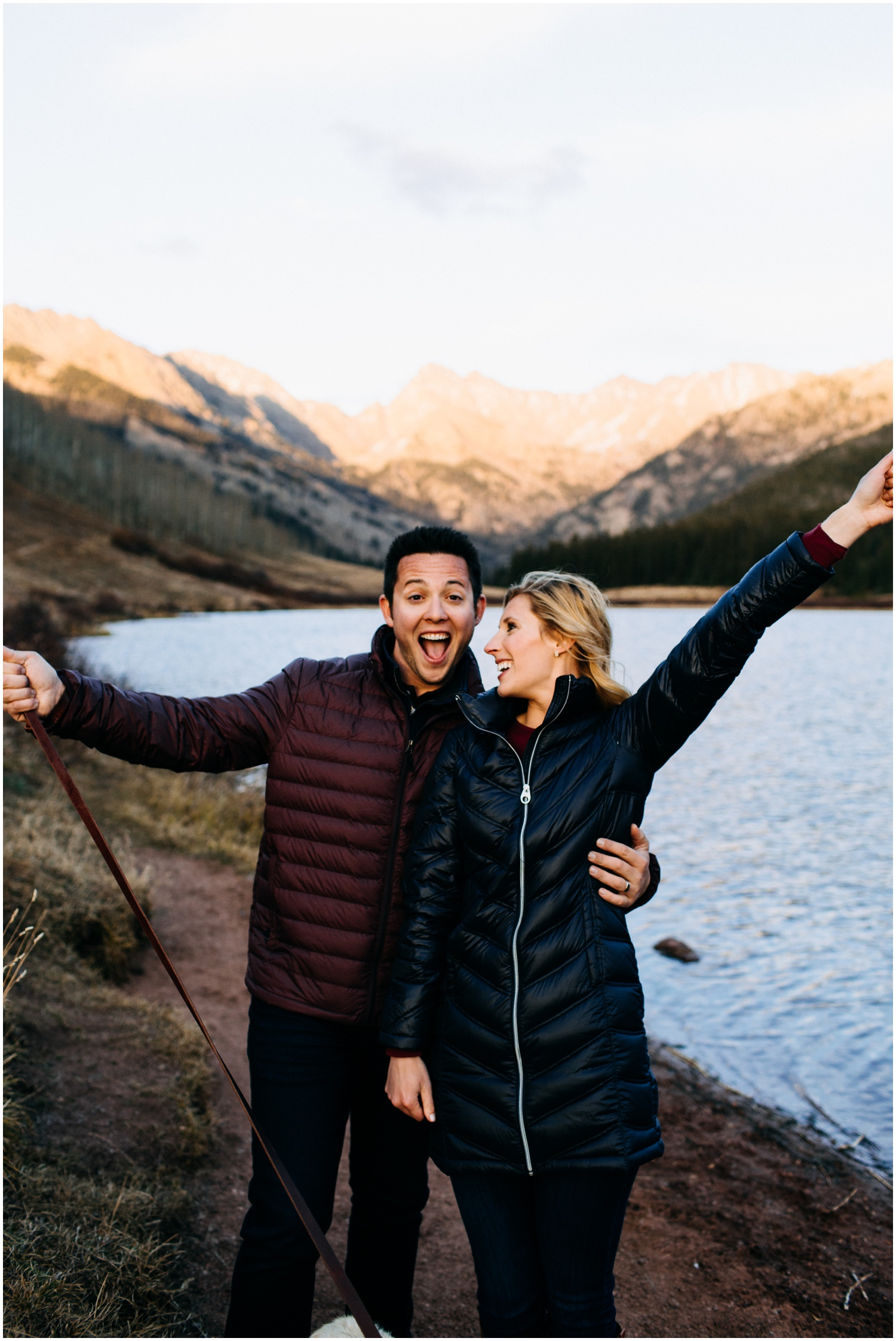 adventure_photo_engagement_session_vail_colorado_taylor_powers__0079.jpg