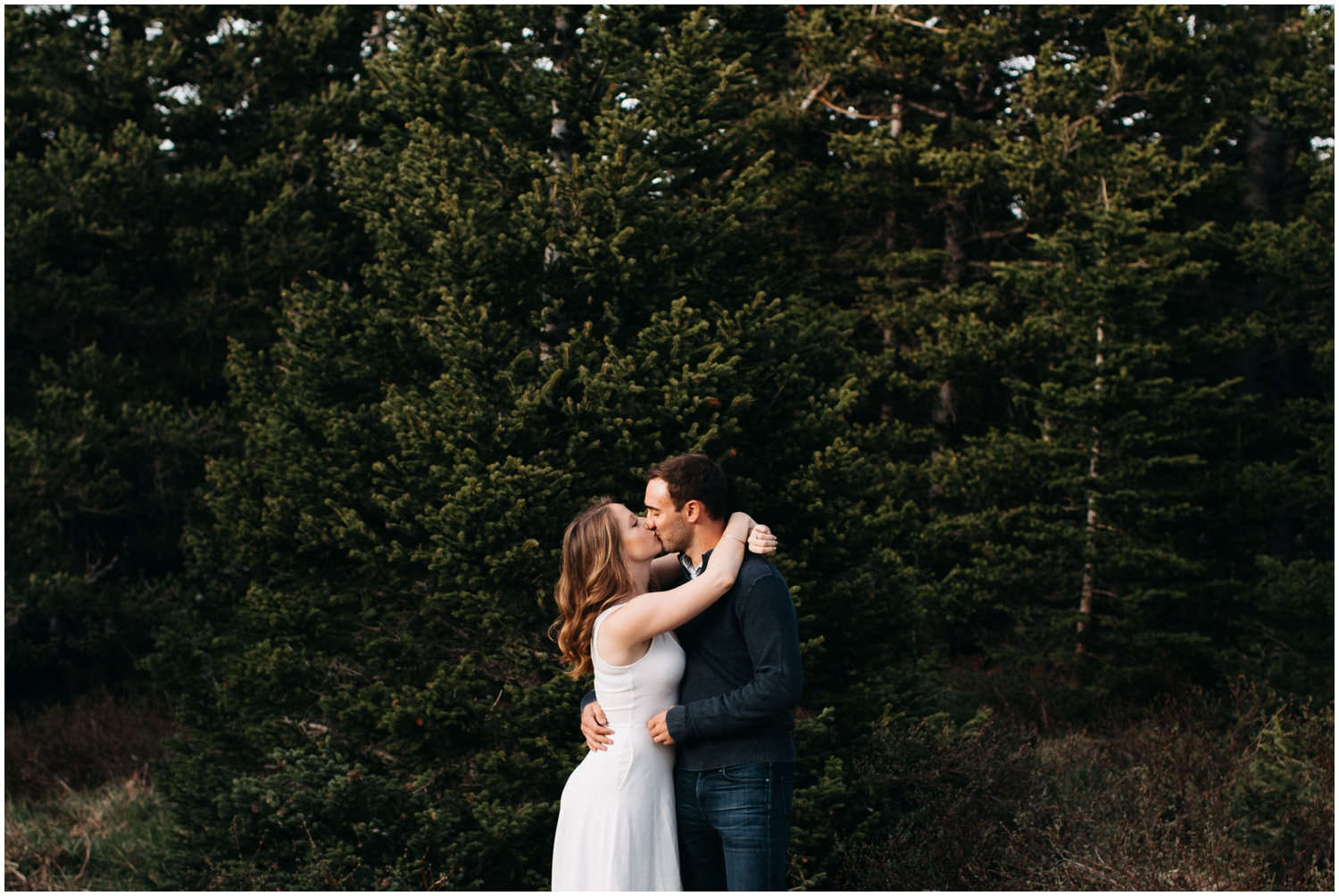 adventure_mountain_engagement__photo_session_colorado_taylor_powers__0005.jpg