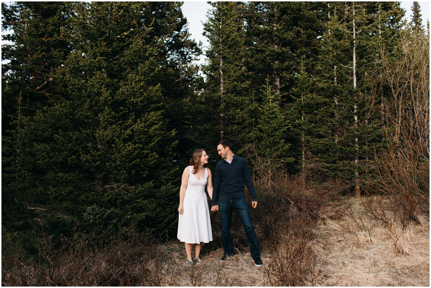 adventure_mountain_engagement__photo_session_colorado_taylor_powers__0007.jpg