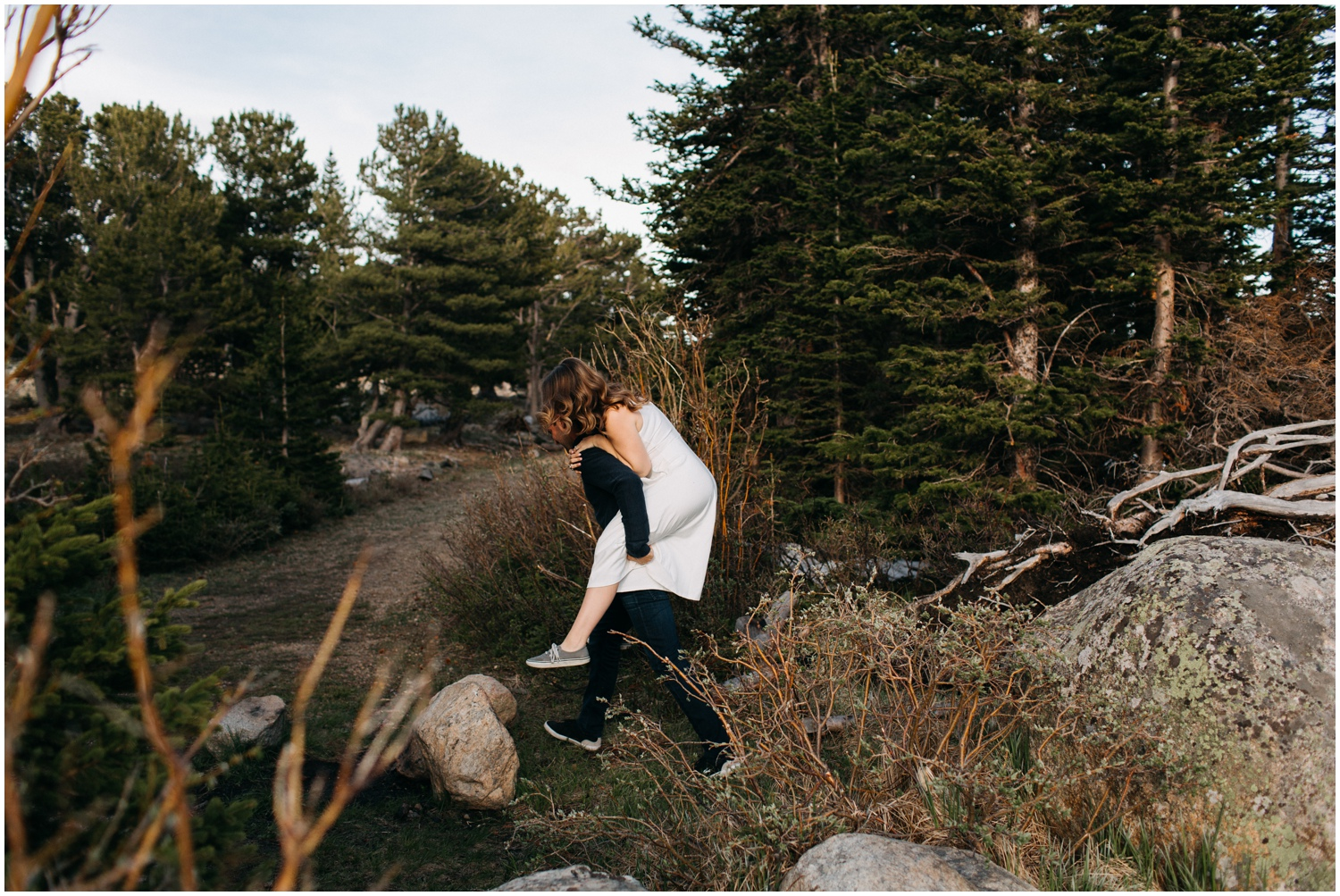 adventure_mountain_engagement__photo_session_colorado_taylor_powers__0014.jpg