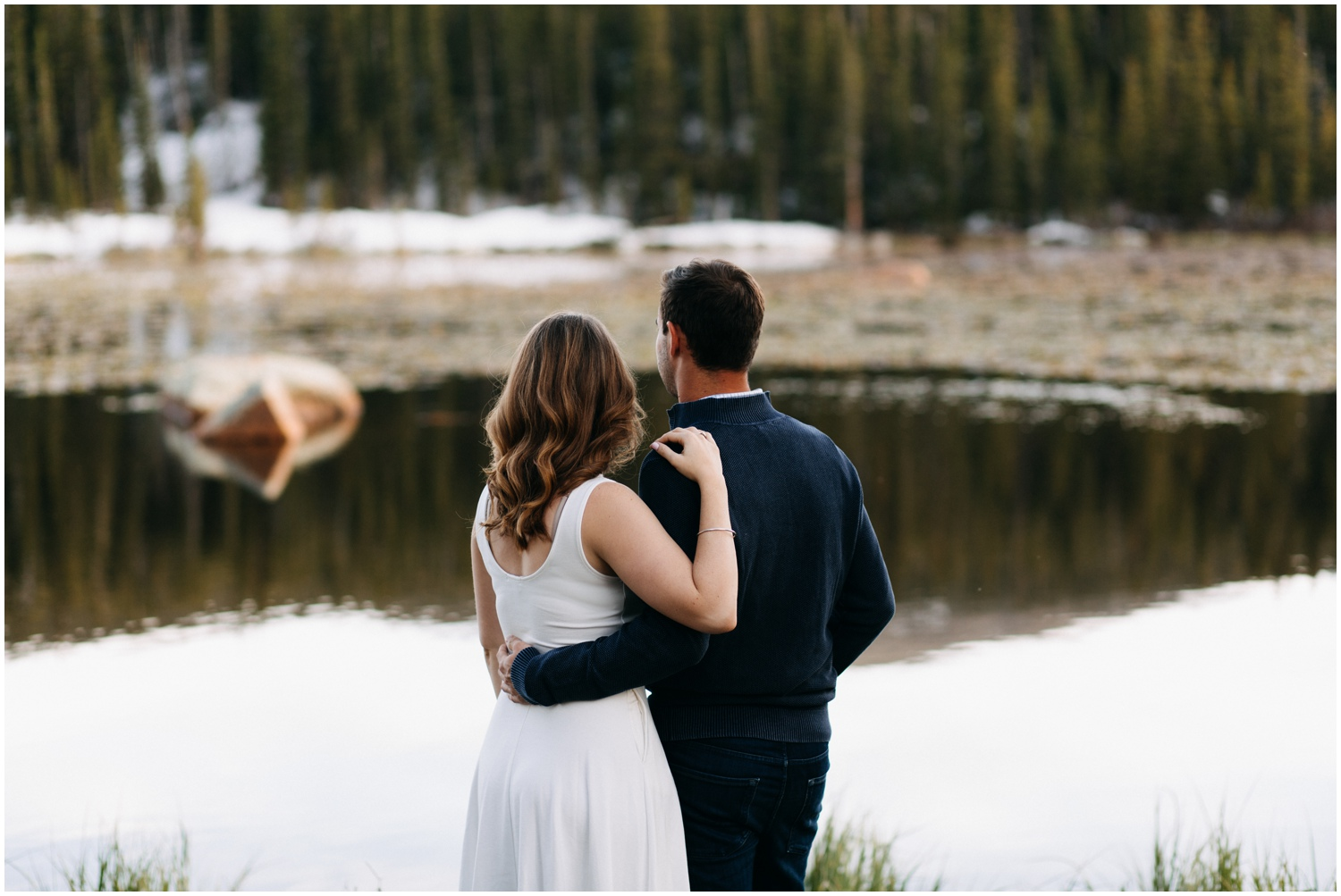 adventure_mountain_engagement__photo_session_colorado_taylor_powers__0019.jpg