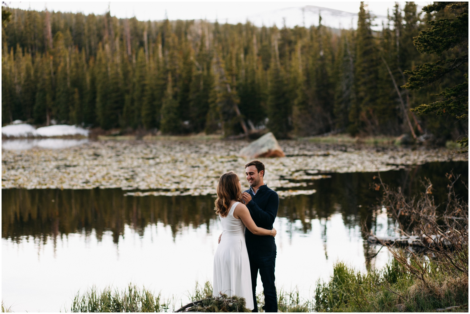 adventure_mountain_engagement__photo_session_colorado_taylor_powers__0024.jpg