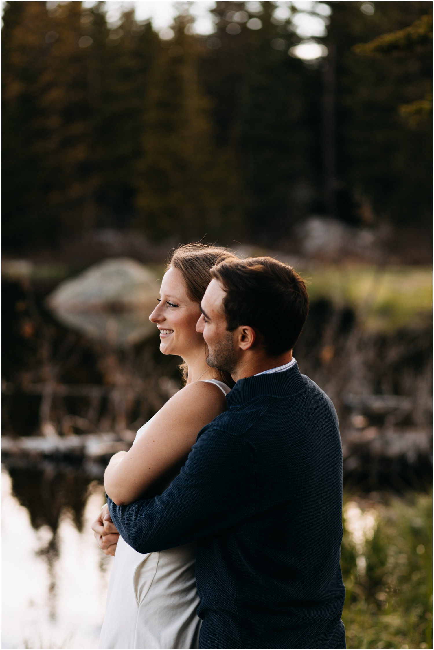 adventure_mountain_engagement__photo_session_colorado_taylor_powers__0028.jpg