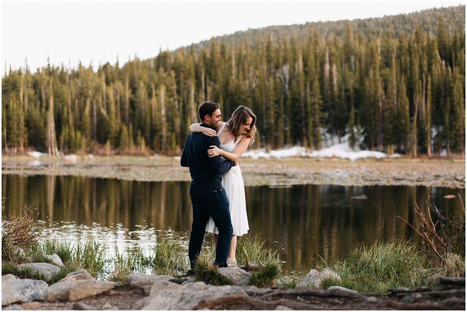 adventure_mountain_engagement__photo_session_colorado_taylor_powers__0035.jpg
