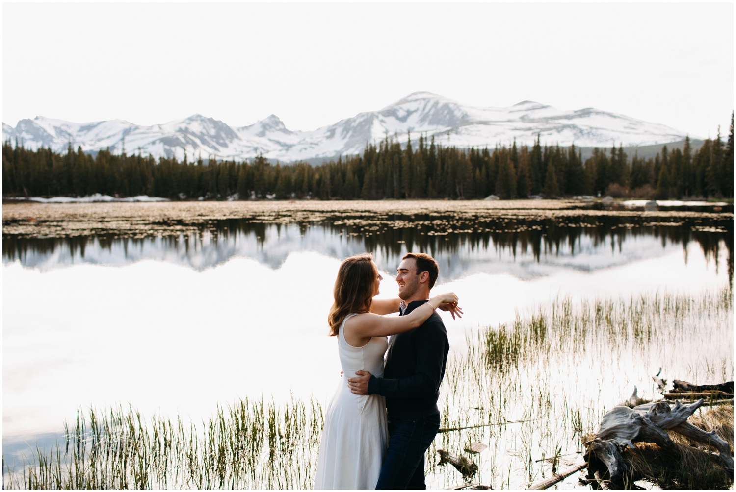 adventure_mountain_engagement__photo_session_colorado_taylor_powers__0039.jpg