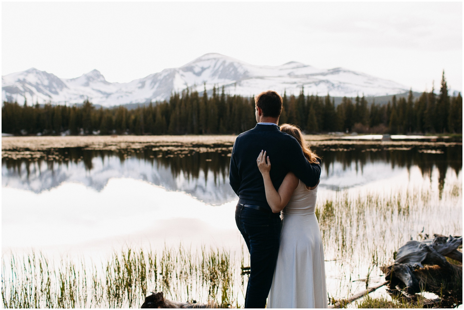 adventure_mountain_engagement__photo_session_colorado_taylor_powers__0041.jpg