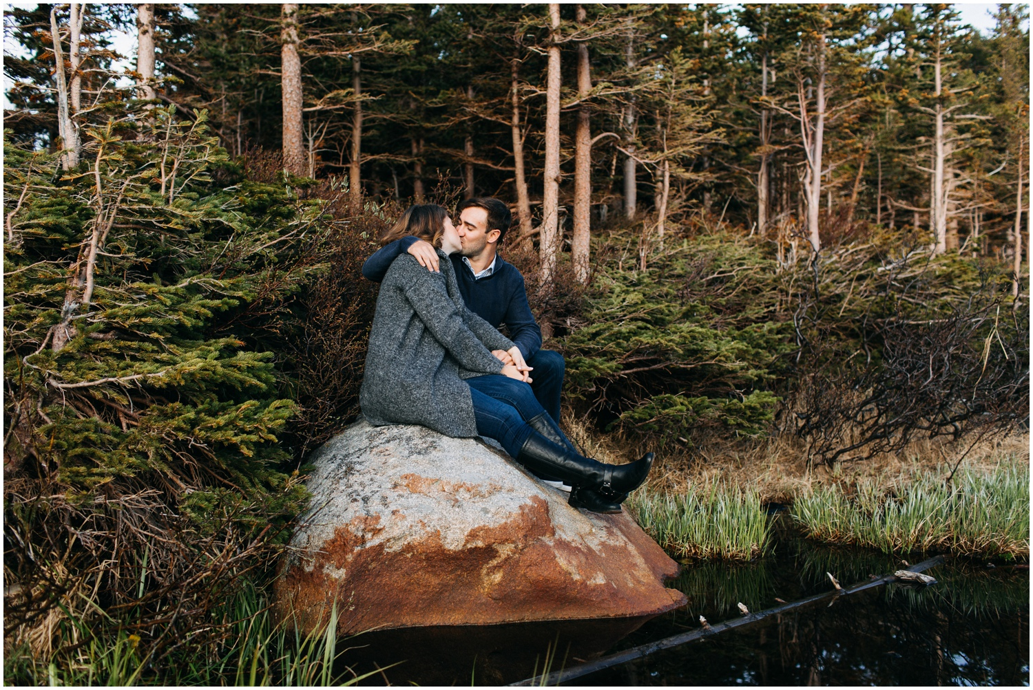 adventure_mountain_engagement__photo_session_colorado_taylor_powers__0044.jpg