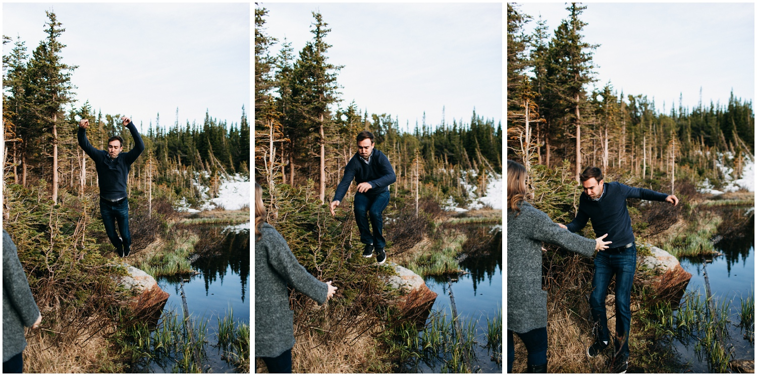 adventure_mountain_engagement__photo_session_colorado_taylor_powers__0047.jpg