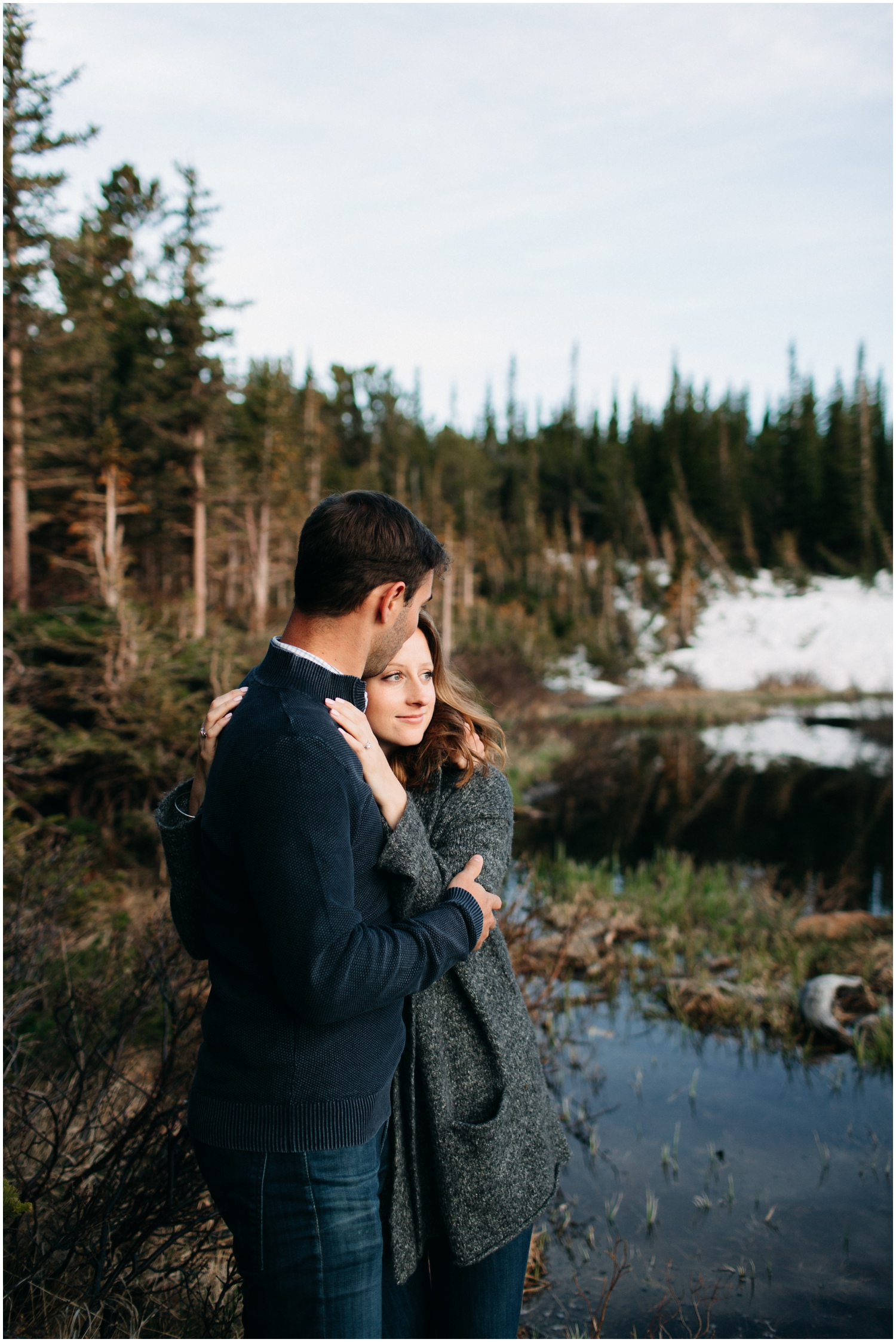 adventure_mountain_engagement__photo_session_colorado_taylor_powers__0049.jpg