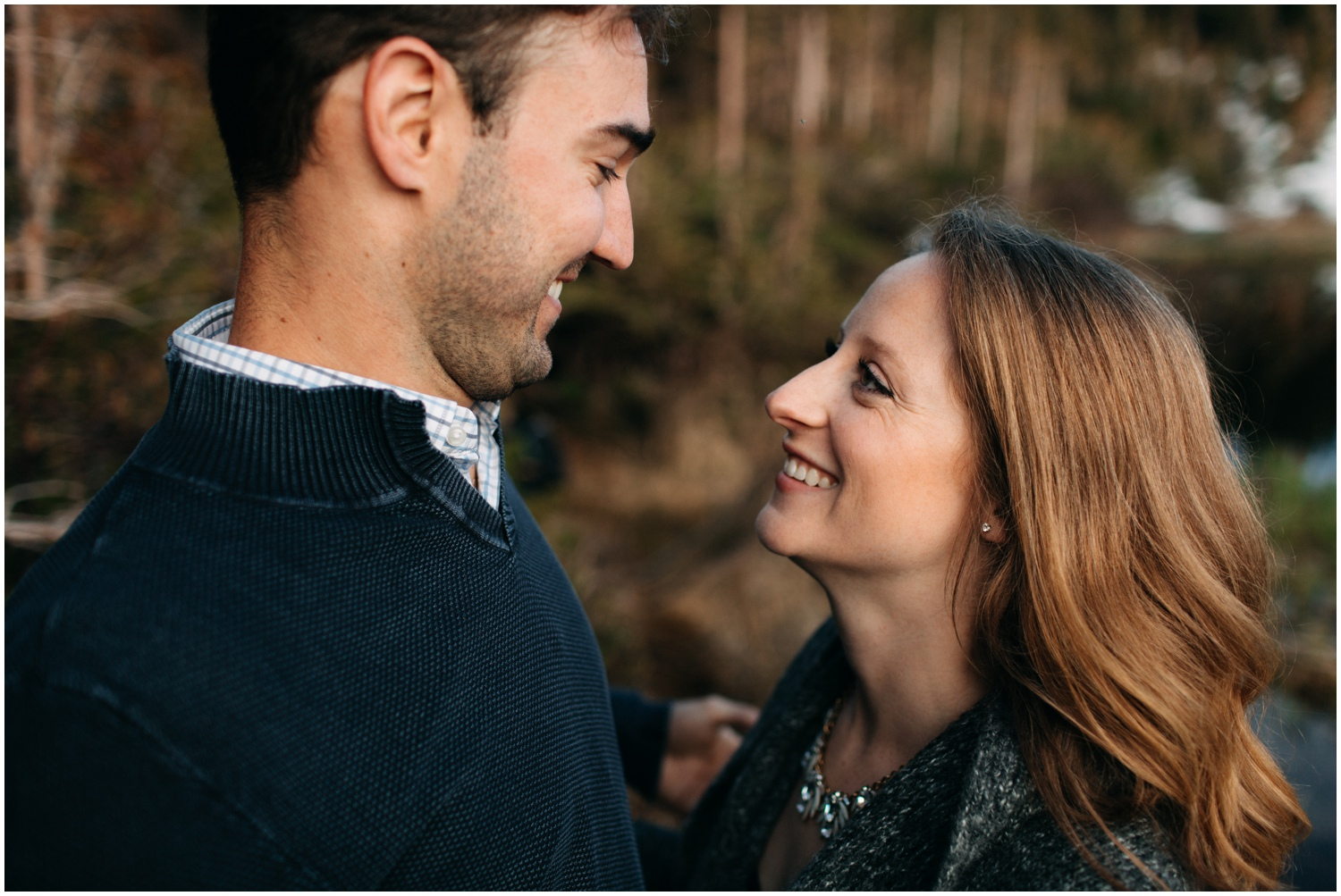 adventure_mountain_engagement__photo_session_colorado_taylor_powers__0055.jpg