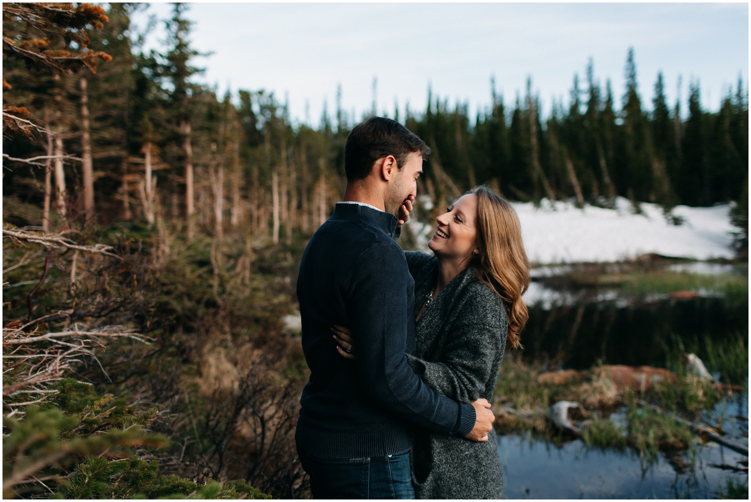 adventure_mountain_engagement__photo_session_colorado_taylor_powers__0057.jpg