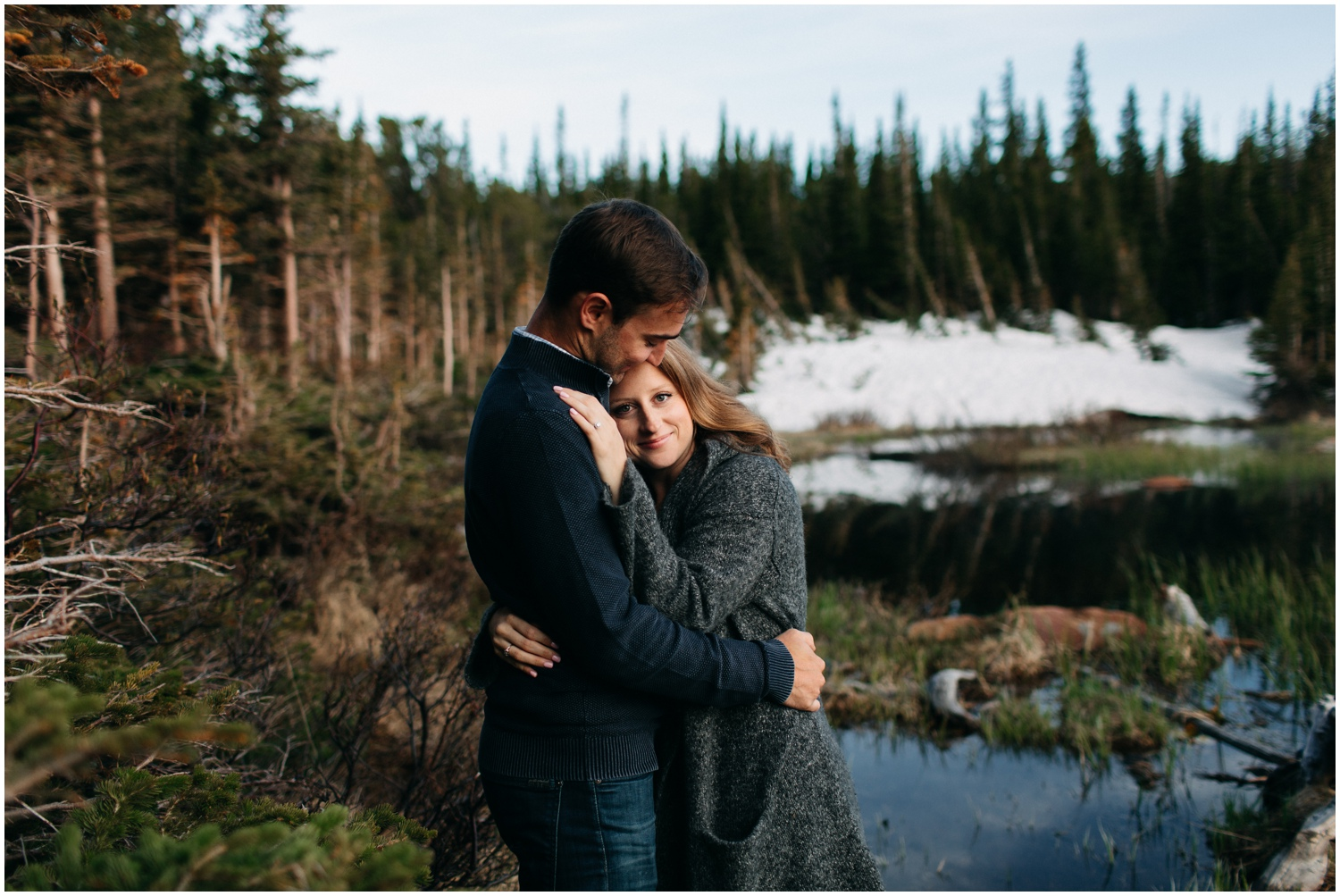 adventure_mountain_engagement__photo_session_colorado_taylor_powers__0058.jpg
