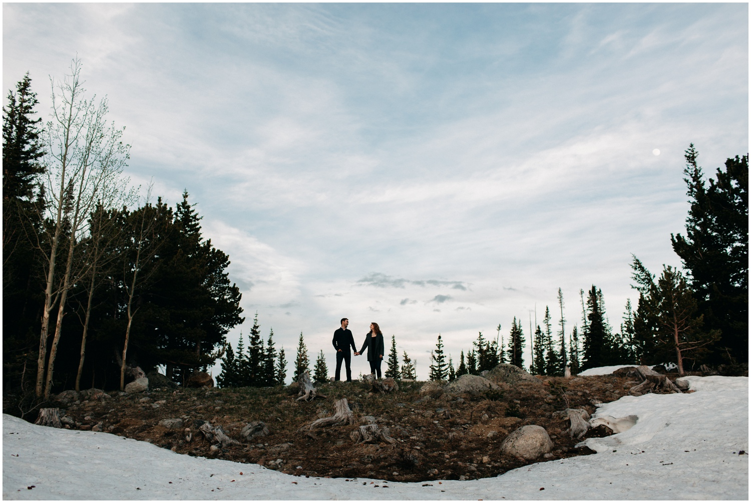 adventure_mountain_engagement__photo_session_colorado_taylor_powers__0063.jpg