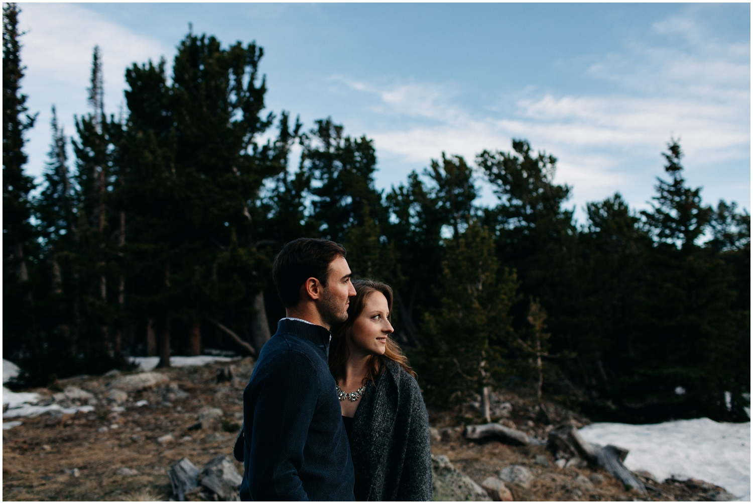 adventure_mountain_engagement__photo_session_colorado_taylor_powers__0064.jpg