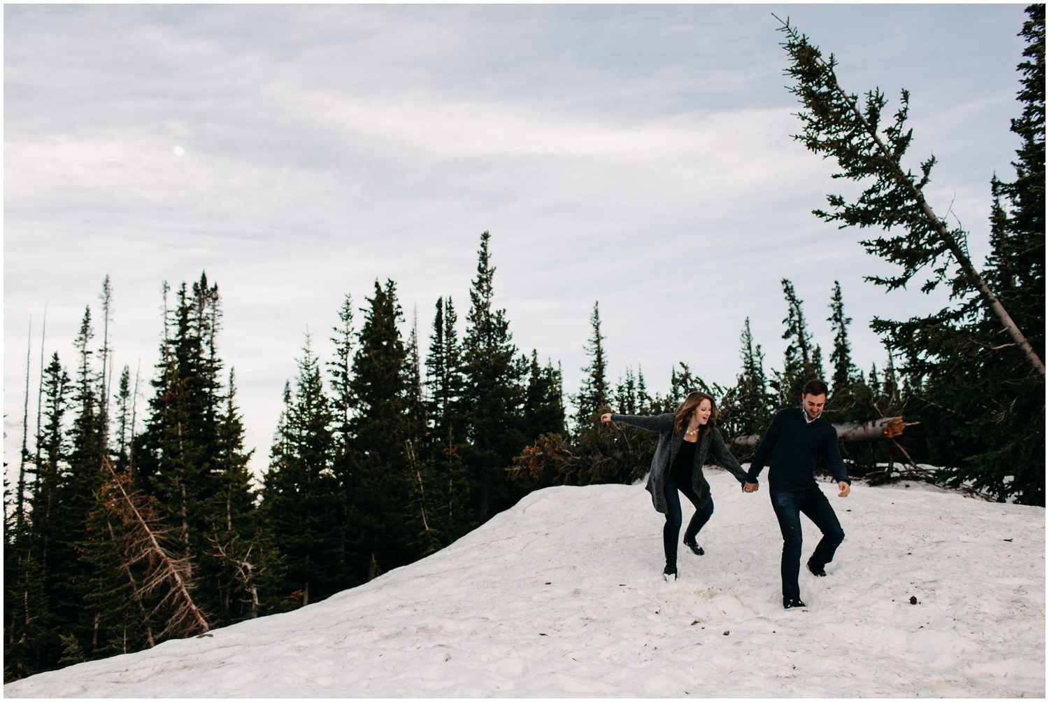 adventure_mountain_engagement__photo_session_colorado_taylor_powers__0073.jpg