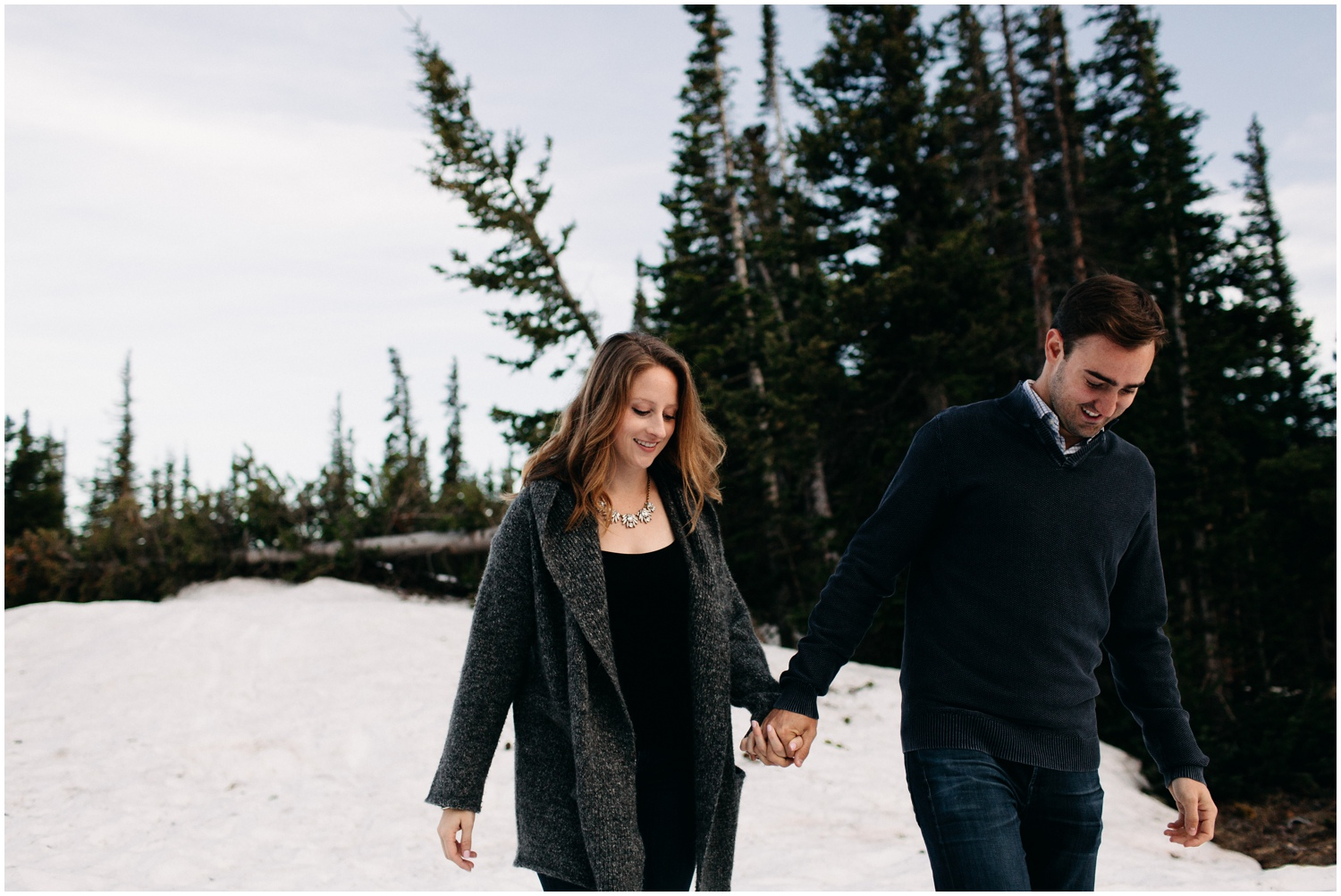 adventure_mountain_engagement__photo_session_colorado_taylor_powers__0074.jpg