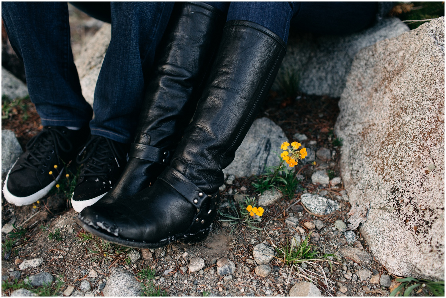 adventure_mountain_engagement__photo_session_colorado_taylor_powers__0075.jpg