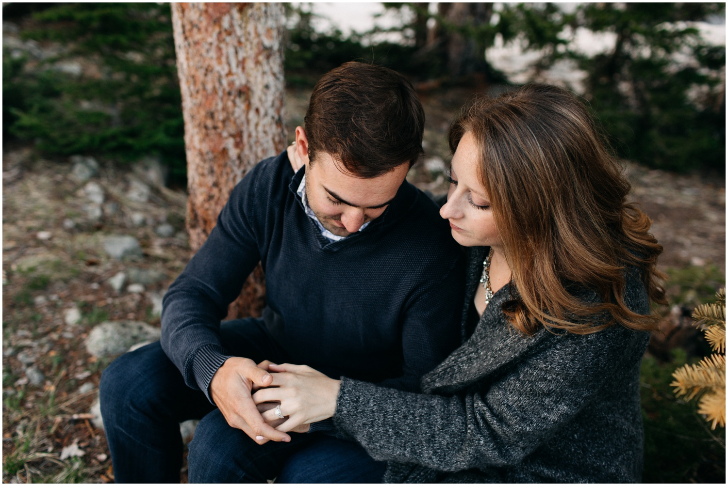 adventure_mountain_engagement__photo_session_colorado_taylor_powers__0076.jpg