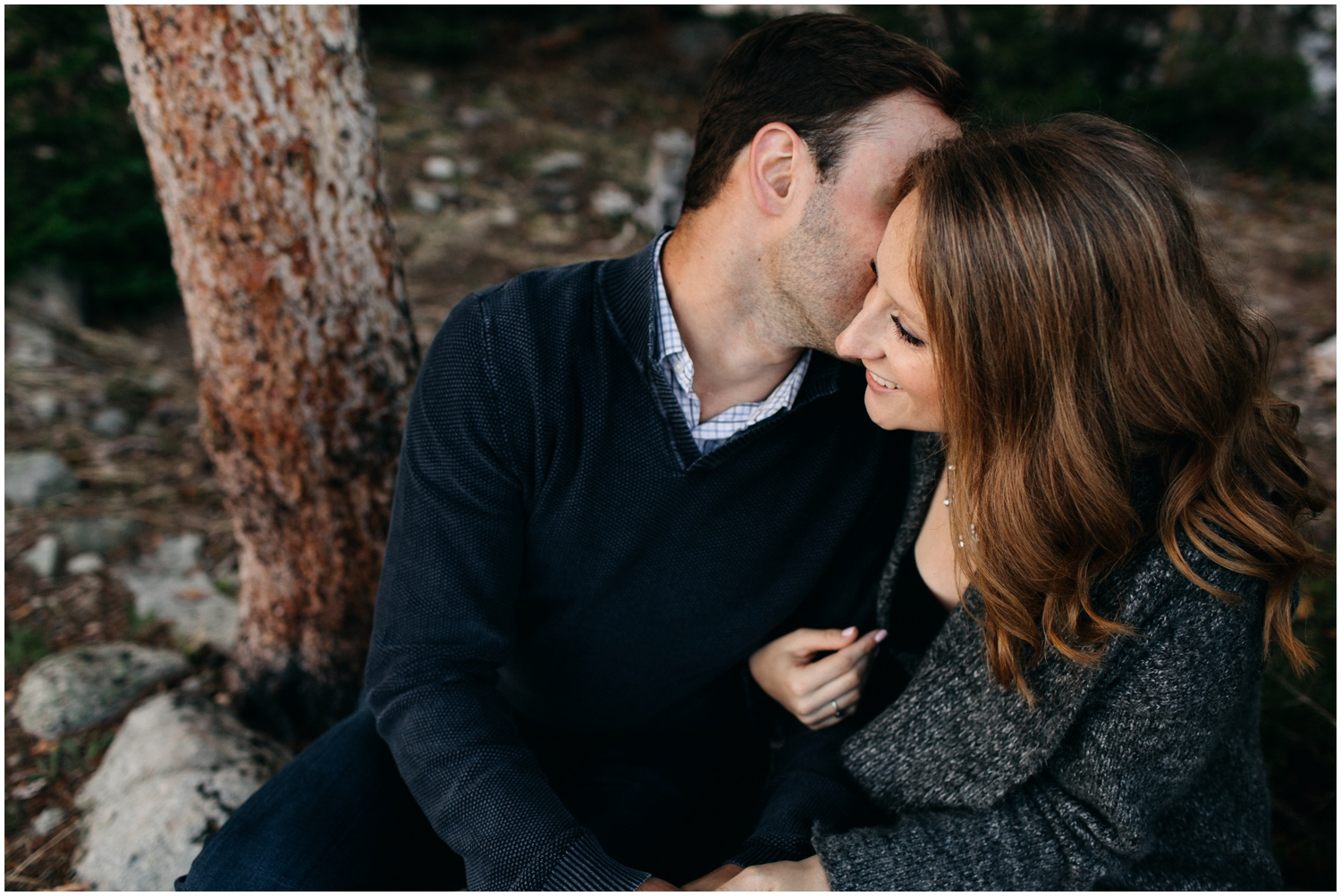adventure_mountain_engagement__photo_session_colorado_taylor_powers__0077.jpg