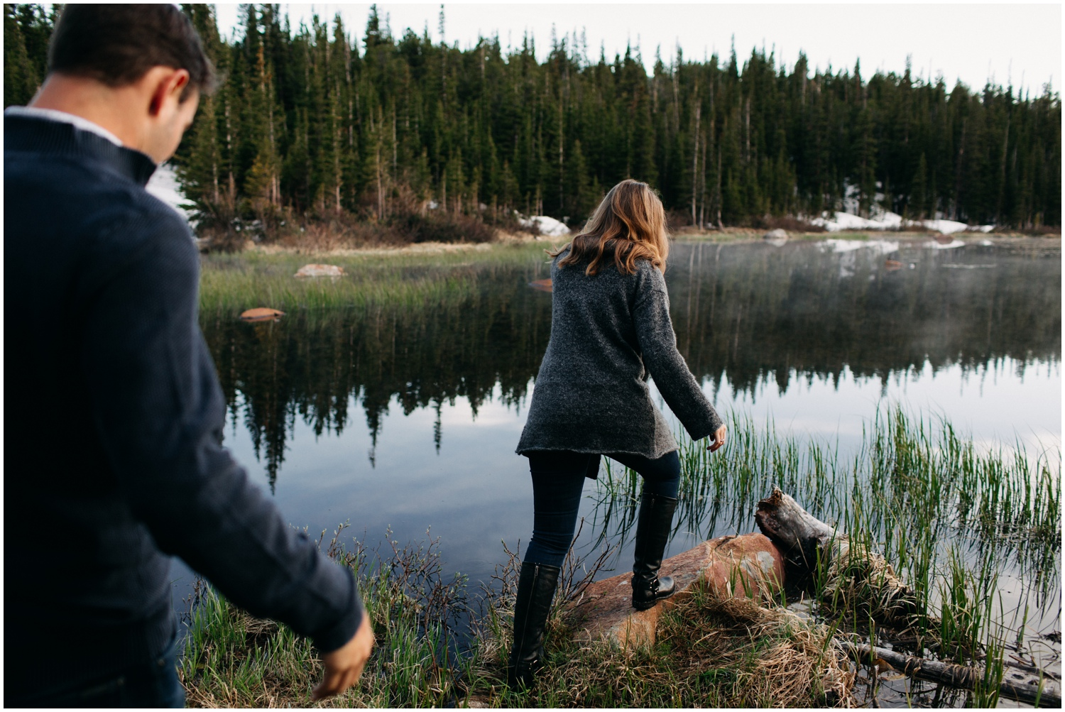 adventure_mountain_engagement__photo_session_colorado_taylor_powers__0085.jpg