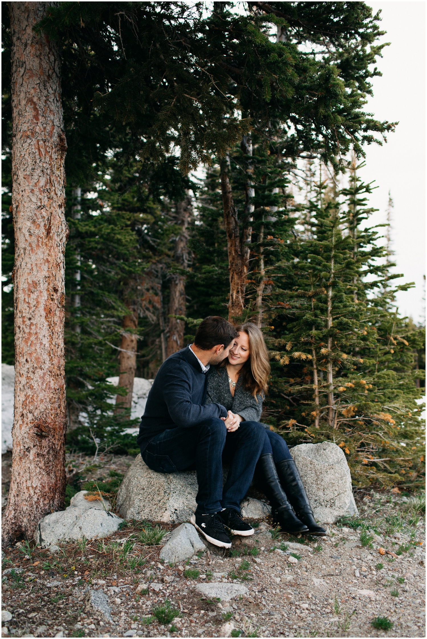 adventure_mountain_engagement__photo_session_colorado_taylor_powers__0083.jpg