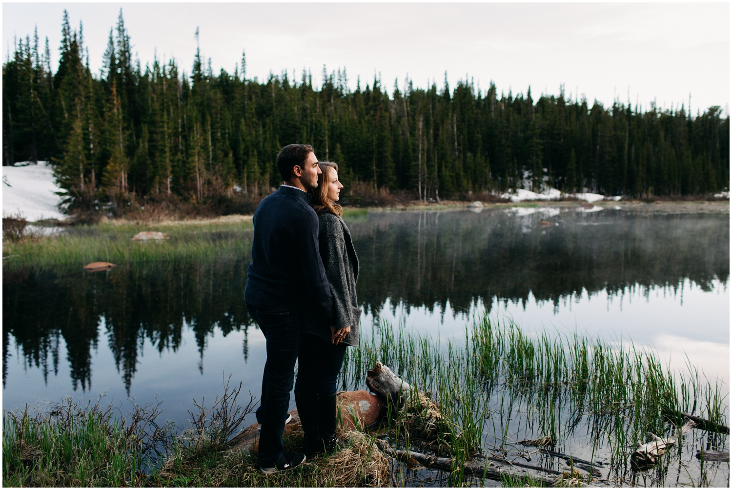 adventure_mountain_engagement__photo_session_colorado_taylor_powers__0086.jpg