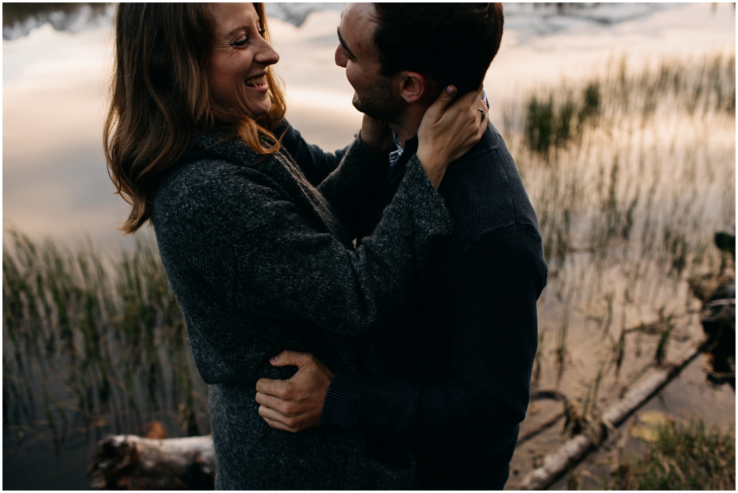 adventure_mountain_engagement__photo_session_colorado_taylor_powers__0096.jpg