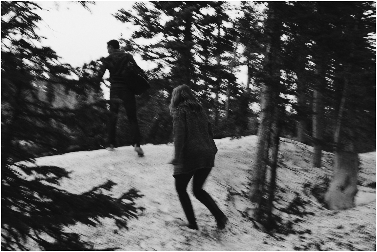 adventure_mountain_engagement__photo_session_colorado_taylor_powers__0114.jpg