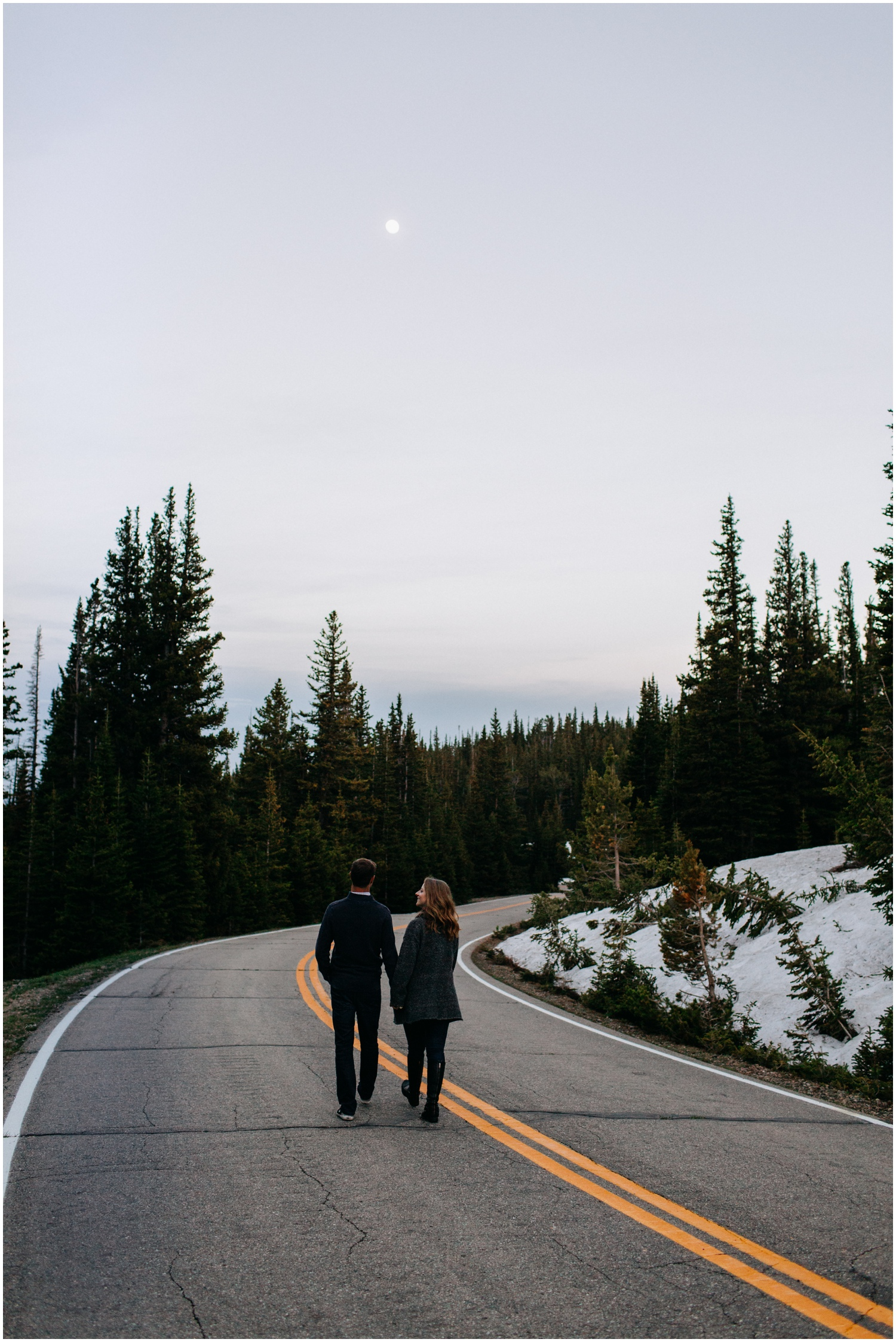 adventure_mountain_engagement__photo_session_colorado_taylor_powers__0118.jpg
