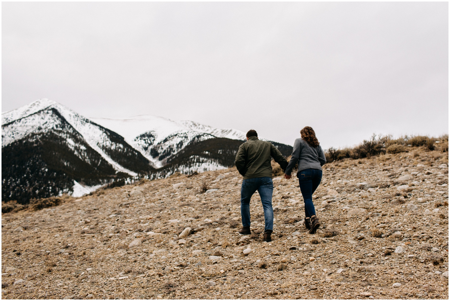 leadville_adventure_mountain_engagement_photo_session_colorado_taylor_powers__0001.jpg