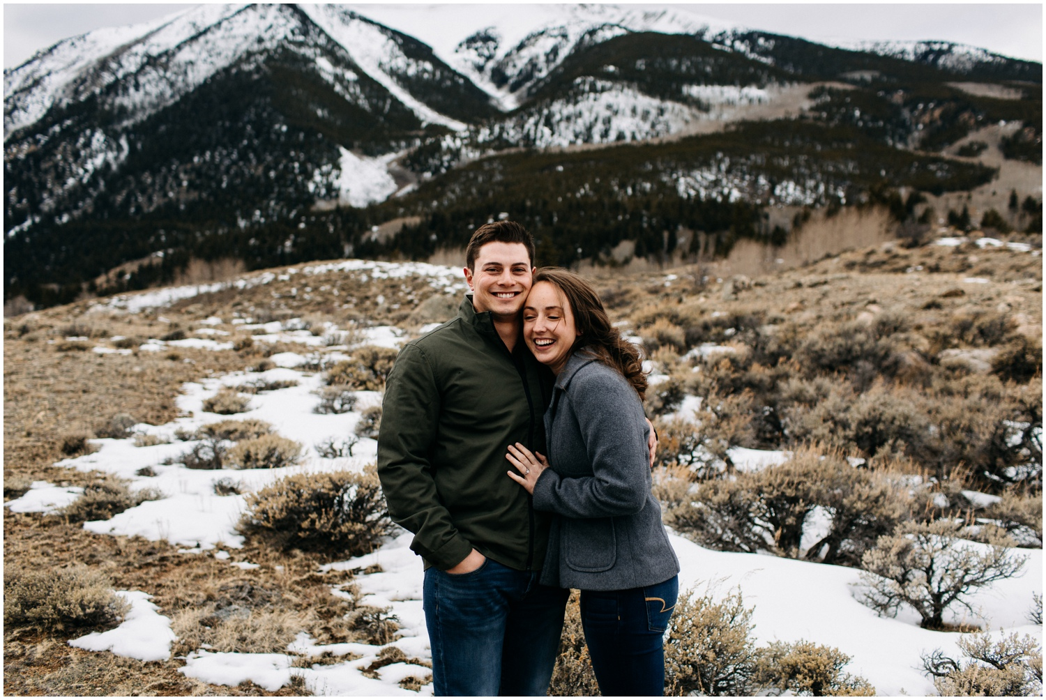 leadville_adventure_mountain_engagement_photo_session_colorado_taylor_powers__0006.jpg