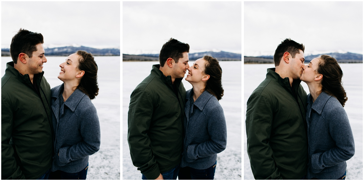 leadville_adventure_mountain_engagement_photo_session_colorado_taylor_powers__0027.jpg