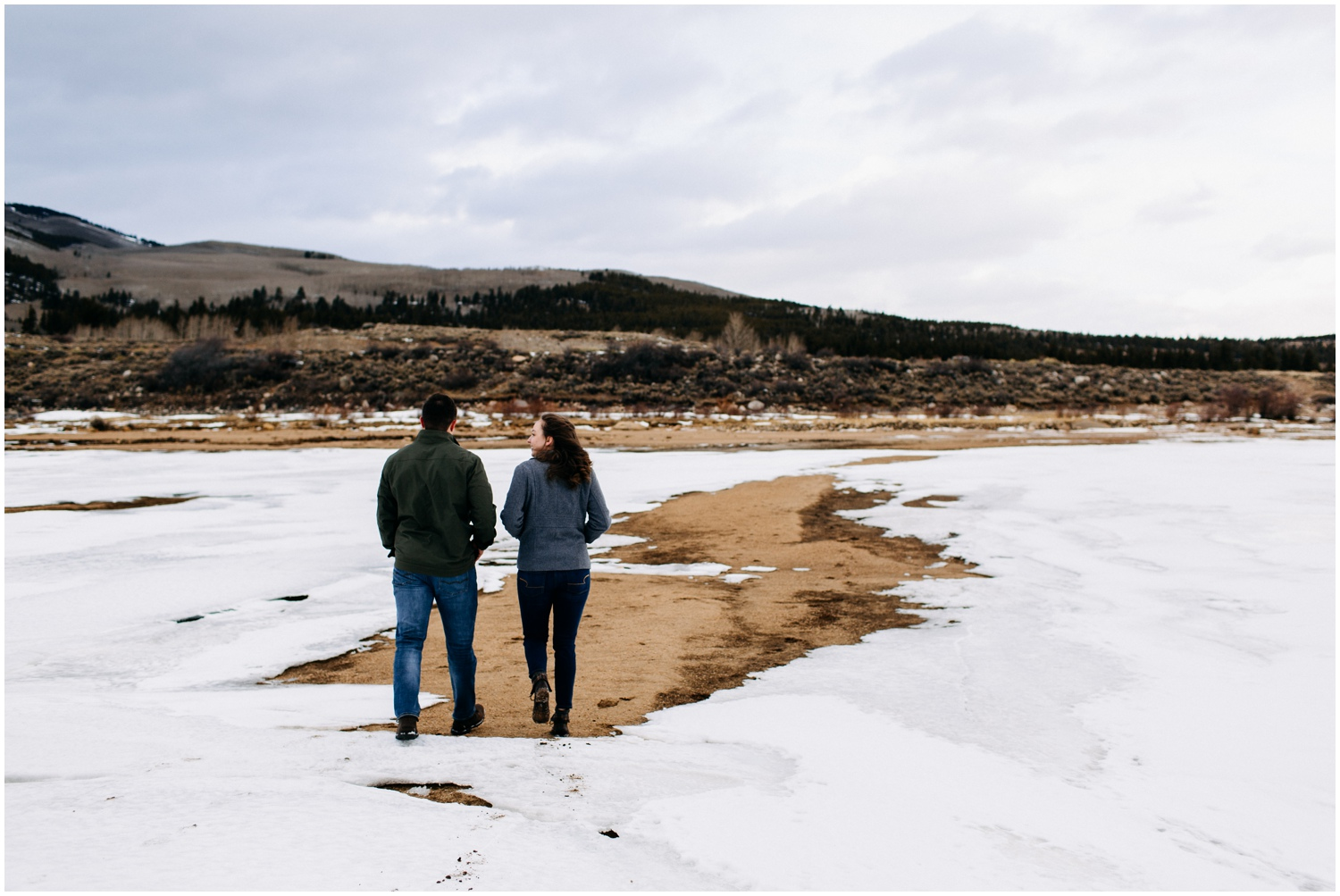 leadville_adventure_mountain_engagement_photo_session_colorado_taylor_powers__0039.jpg