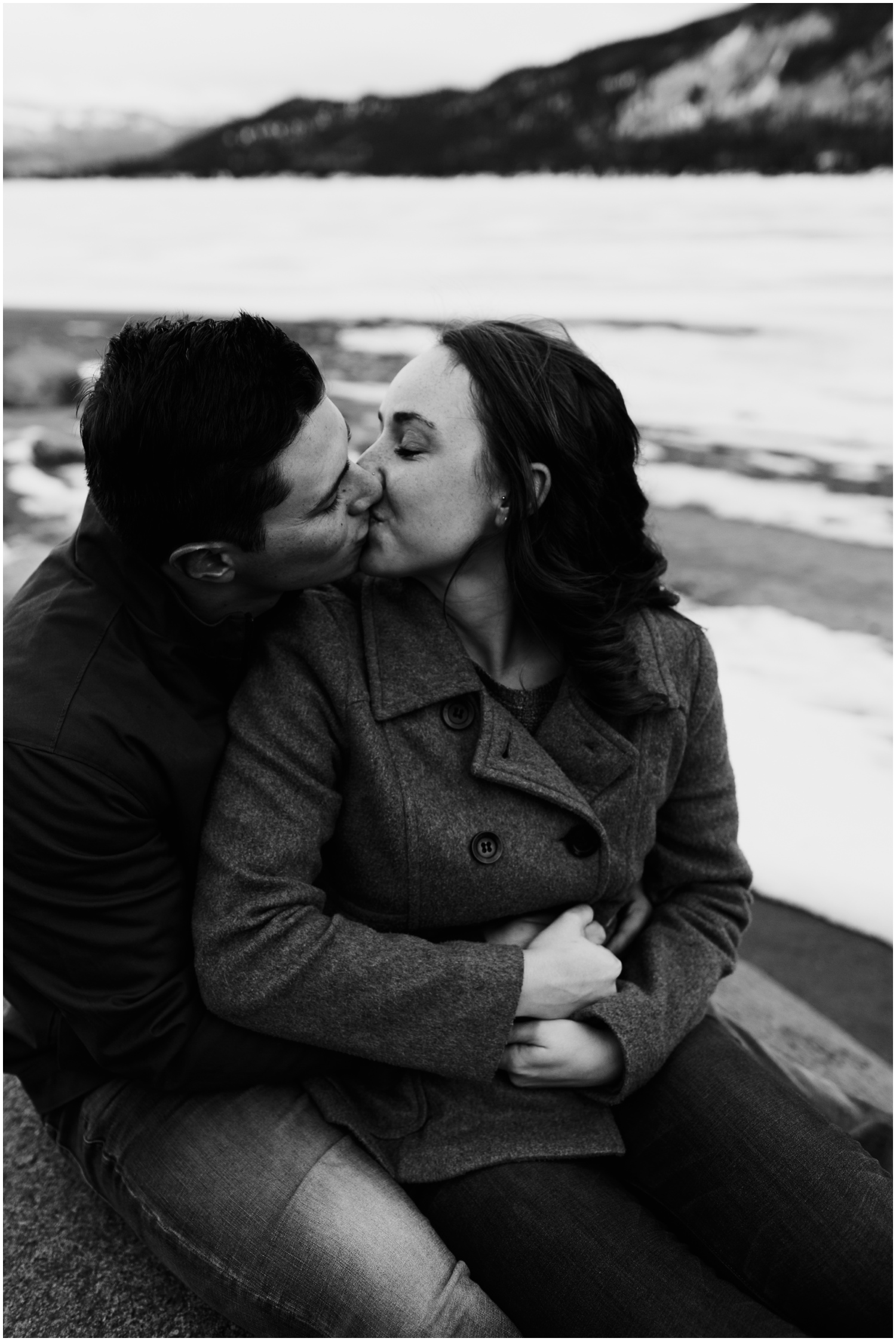 leadville_adventure_mountain_engagement_photo_session_colorado_taylor_powers__0046.jpg